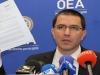 Venezuela ratifica su retiro de la OEA por avalar intervencionismo contra lanación