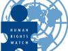 Human Rights Watch: otro peón de guerra contraVenezuela