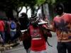 Grupos violentos en Nicaragua atacan hospital y asesinan a dos militaresretirados