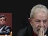 Moro actuó decisivamente para impedir libertad de Lula, dicedefensa