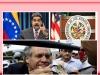 OEA promueve intervención en Venezuela bajo el manto delaltruismo