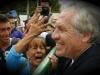 No a la intervención militar ni a la violencia en Venezuela: Grupo deLima