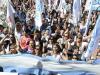 Docentes de provincia argentina en paro, se agrava lasituación