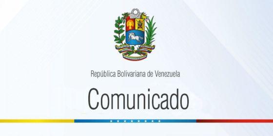 comunicado-1200x600-1