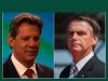 Segundo turno de presidenciales en Brasil, revés paraultraderechista
