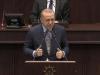 "Presidente de Turquía denuncia que asesinato de periodista saudí fue""planeado"""