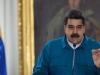 Presidente de Venezuela ratifica hermandad con pueblo deEcuador