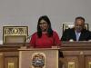 Venezuela destinará mayoría de presupuesto de 2019 a inversiónsocial