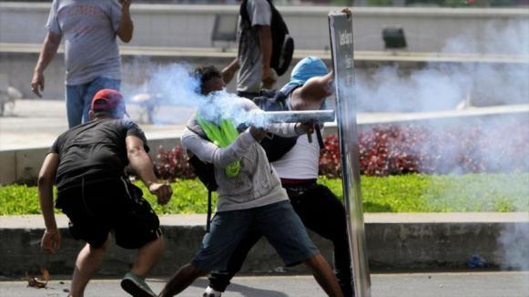 violencia-nicaragua[1]