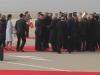 Kim Jong-un recibió a Díaz-Canel en Pyongyang#Cuba