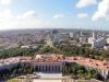 Mirar La Habana desde su punto másalto