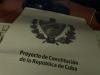 El debate constitucional destruyó el mito de la apatía política en Cuba(video)