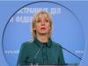 Rusia rechaza política injerencista de EE.UU. enVenezuela