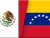 Venezuela y México afianzarán nuevo futuro de hermandad ycooperación