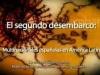 #LaPupilaTv: El Segundo desembarco español en Latinoamérica(video)