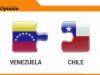 Venezuela y losfariseos