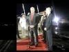Presidente cubano arriba a Venezuela para juramentación deMaduro