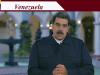 Maduro llama al pueblo estadounidense a evitar un Vietnam enAmérica