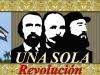 Revolución cubana llega a un nuevo aniversario con logros ydesafíos