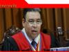 VENEZUELA| TSJ deja sin efecto actos de la directiva de la AN en desacato(Video)