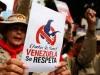 Venezuela amenazada. Por Ángel GuerraCabrera