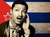 #LaPupilaTv: El Benny de Cuba(video)