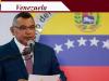 Venezuela acusa a Colombia, la CIA y al opositor Julio Borges del intento frustrado demagnicidio