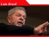 Lula califica a Jair Bolsonaro como un destructor deBrasil