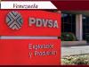 Venezuela trasladará oficina de Pdvsa en Lisboa a Moscú para afianzar cooperación conRusia
