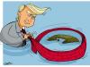 Cuba empieza a decirle adiós a Donald Trump. Por IroelSánchez