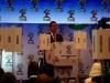 Canciller Cubano:Son indispensables la unidad y solidaridad entre los países noalineados